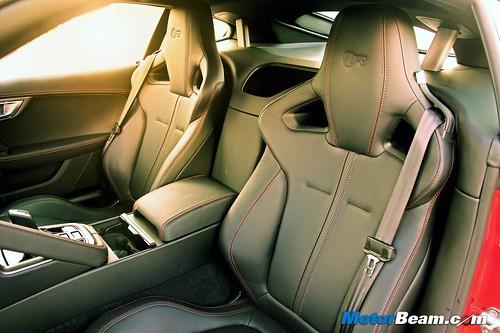Jaguar-F-Type-Coupe-R-07