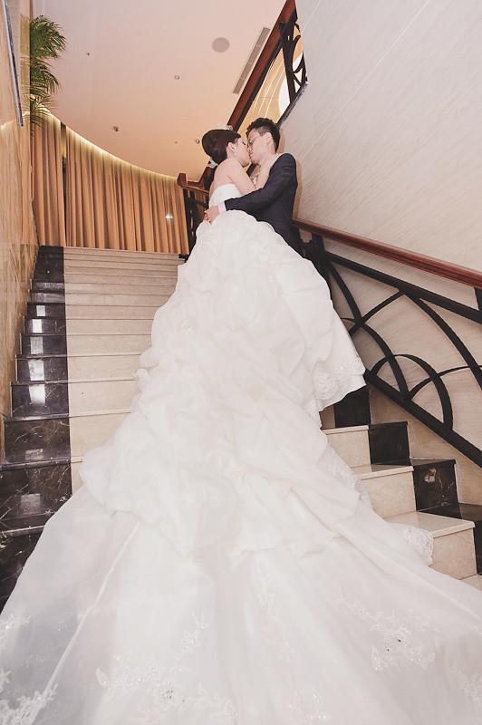 15203548637_925ea298d1_b- 婚攝小寶,婚攝,婚禮攝影, 婚禮紀錄,寶寶寫真, 孕婦寫真,海外婚紗婚禮攝影, 自助婚紗, 婚紗攝影, 婚攝推薦, 婚紗攝影推薦, 孕婦寫真, 孕婦寫真推薦, 台北孕婦寫真, 宜蘭孕婦寫真, 台中孕婦寫真, 高雄孕婦寫真,台北自助婚紗, 宜蘭自助婚紗, 台中自助婚紗, 高雄自助, 海外自助婚紗, 台北婚攝, 孕婦寫真, 孕婦照, 台中婚禮紀錄, 婚攝小寶,婚攝,婚禮攝影, 婚禮紀錄,寶寶寫真, 孕婦寫真,海外婚紗婚禮攝影, 自助婚紗, 婚紗攝影, 婚攝推薦, 婚紗攝影推薦, 孕婦寫真, 孕婦寫真推薦, 台北孕婦寫真, 宜蘭孕婦寫真, 台中孕婦寫真, 高雄孕婦寫真,台北自助婚紗, 宜蘭自助婚紗, 台中自助婚紗, 高雄自助, 海外自助婚紗, 台北婚攝, 孕婦寫真, 孕婦照, 台中婚禮紀錄, 婚攝小寶,婚攝,婚禮攝影, 婚禮紀錄,寶寶寫真, 孕婦寫真,海外婚紗婚禮攝影, 自助婚紗, 婚紗攝影, 婚攝推薦, 婚紗攝影推薦, 孕婦寫真, 孕婦寫真推薦, 台北孕婦寫真, 宜蘭孕婦寫真, 台中孕婦寫真, 高雄孕婦寫真,台北自助婚紗, 宜蘭自助婚紗, 台中自助婚紗, 高雄自助, 海外自助婚紗, 台北婚攝, 孕婦寫真, 孕婦照, 台中婚禮紀錄,, 海外婚禮攝影, 海島婚禮, 峇里島婚攝, 寒舍艾美婚攝, 東方文華婚攝, 君悅酒店婚攝, 萬豪酒店婚攝, 君品酒店婚攝, 翡麗詩莊園婚攝, 翰品婚攝, 顏氏牧場婚攝, 晶華酒店婚攝, 林酒店婚攝, 君品婚攝, 君悅婚攝, 翡麗詩婚禮攝影, 翡麗詩婚禮攝影, 文華東方婚攝