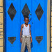 Somali Boy