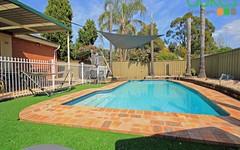 9 Bellbrook Avenue, Emu Plains NSW