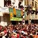 Diada castellera de Sant Fèlix 2014 (94)
