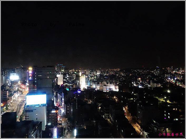 梨大EVER 8 HOTEL (49).JPG