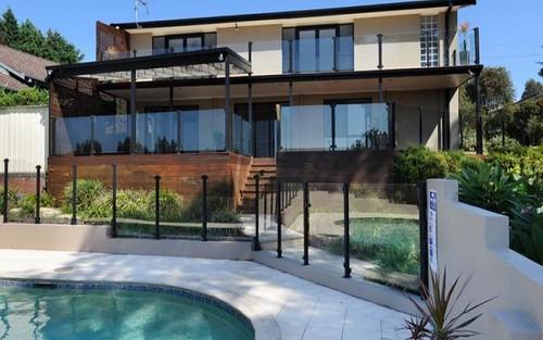 65 Attunga Avenue, Kiama Heights NSW