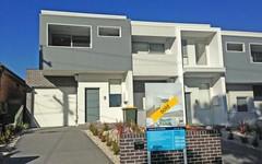 12 Como Street, Merrylands NSW