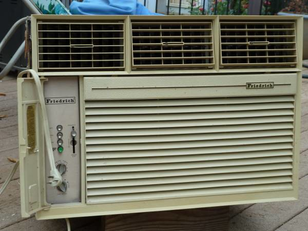 The World S Best Photos Of Airconditioner And Old Flickr