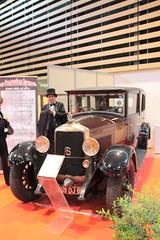 20131108 Lyon Rhne - Epoc Auto - Rochet Schneider-006 (anhndee) Tags: france frankreich lyon rhne classiccars rhonealpes voituresanciennes epoqauto