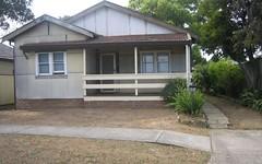 203 Fairfield Street, Yennora NSW