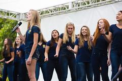 JM20150531-049.jpg (Menlo Photo Bank) Tags: ca girls people music usa students chorus centennial us spring picnic loop performance arts event atherton upperschool 2015 largegroup menloschool photobyjohnmeyer
