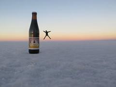 """Enfin une bière à la bonne taille <a style=""""margin-left:10px; font-size:0.8em;"""" href=""""http://www.flickr.com/photos/83080376@N03/19003343342/"""" target=""""_blank"""">@flickr</a>"""