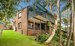 1 Woodbury Place, Mount Keira NSW