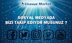 ehavuz-BONUS (ehavuzmarket1) Tags: bodrum havuz market