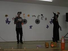 hallowen 028