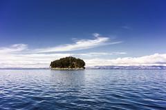 Lake Titicaca, Bolivia (__l_s) Tags: bolivia lake titicaca island blue nature natur water landscape landscapes seescape