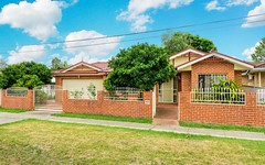 2A Shortlands Street, Canley Vale NSW