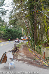 Accident Unsung Heros 20_MG_1762.jpg (orig_lowolf) Tags: accident canoneos5dmarkii carwreck centurylink flickr lakeoswego march2017 oregon pge phone sigma247028ex unsungheros