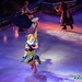 "2017_02_25_Disney_on_Ice-30 • <a style=""font-size:0.8em;"" href=""http://www.flickr.com/photos/100070713@N08/33089263376/"" target=""_blank"">View on Flickr</a>"