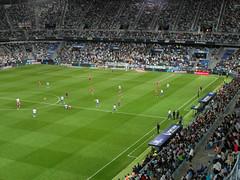 Malaga-Alaves SAM4055 01 (fjguerragi) Tags: rosaleda futbol malaga gol porteria penalti estadio falta matiricos corner alaves bombonera boqueron