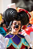 810_7819 (Henrik Aronsson) Tags: karneval carnival malta valetta europe nikon d810 valletta carnaval street happy 2017 masquerade dressup disguise fun color colorfull colour colourfull vivid carnivale festivities streetparty costumes costume parade people party event