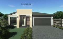 HL452 THE WELLARD ELITE, Box Hill NSW