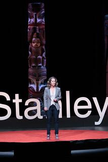 TEDxStanleyPark2017-631