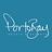 PortoBay Trade icon