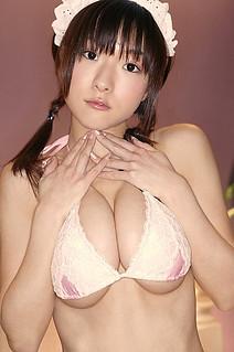 藤原紀香 画像25