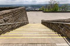 003_Flickr Architektur.jpg (stefan.mohme) Tags: deutschland treppe stein hagen nordrheinwestfalen stufen treppenstufen