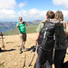 """Snowdon Rocks 8 • <a style=""""font-size:0.8em;"""" href=""""http://www.flickr.com/photos/41250423@N08/14298246099/"""" target=""""_blank"""">View on Flickr</a>"""