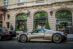 Porsche 918 Spyder Hybrid (Snatch Photographie) Tags: world auto road lighting light wallpaper paris cars beautiful look car sport race speed canon eos spider automobile perfect track power ride body top performance engine evolution automotive super voiture racing best line ring clean exotic turbo chrome porsche passion beast hd autos tuner rims tuning limited edition executive effect powerful rs luxury rare exclusive supercar luxe exhaust evo sportscar supercharged supercars stance tuned 918 powerfull sportive hybride 70d hypercar hypercars speedhunters stanceworks snatchphotographie wolrdscar