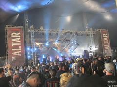 BENIGHTED (MortAuPat) Tags: show black france festival metal trash dark temple death punk live heavymetal hardcore doom glam heavy alter sludge stoner deathmetal hellfest blackmetal grindcore clisson progressivemetal hellfestopenair lastfm:event=3622127 hellfest2014