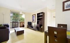 8/16 Clarke Street, Narrabeen NSW
