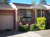 6/10-12 Bruce Field Street, South West Rocks NSW