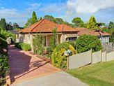25 Clarinda St, Hornsby NSW 2077
