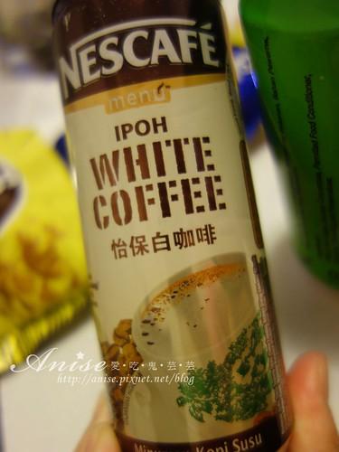 馬來西亞必買零食_044.jpg