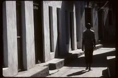 1150-K (becklectic) Tags: africa tanzania 2000 september zanzibar stonetown views100 zanzibarcity worldtrekker