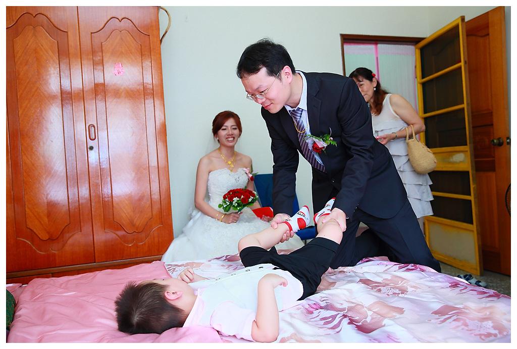 my wedding_0586