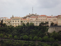 Monaco (vincentello) Tags: monaco palais