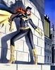 Batgirl_n0g8i5tjH71qlrpiko1_500 (Born Magnetic Allah) Tags: boy robin dark wonder batman knight batgirl crusader catwoman boywonder caped