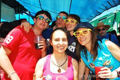 Lavalenguas-2014_050