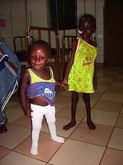 18-Abdou e Hamadou