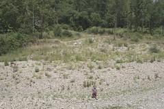 (Santi Garcia (Santintheworld)) Tags: ro digital river asturias