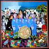 Sgt.Blake Brothers Band (Kollage Kid) Tags: collage beatles sgtpepper peterblake