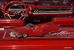 090830_Cadillac055k (c.gennari) Tags: auto car cadillac eldorado oldtimer biarritz vintagecars 1959 kremsmünster cadillacbigmeet christiangennari