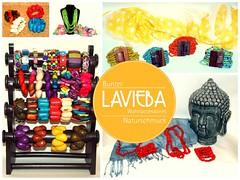 Lavieba_Modeschmuck2_0414-1024x768