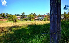 Lot 514, 514 Peppermint Drive, Worrigee NSW