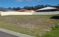 8 Laurel Avenue, Ulladulla NSW
