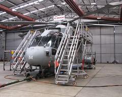 IMG_6763 (Cornish Aviation) Tags: sea castle king arm hawk air navy royal deck pilatus pc12 200 british fleet dummy westland aew beech lynx aerospace har airfield harrier helston squadron hms seaking agusta seahawk liskeard rnas culdrose
