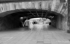 Newcastle street Photography (Alan Dingwall) Tags: street blackandwhite alan newcastle photography fuji dingwall xe2