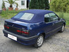 12 Renault R19 Original-line Verdeck bb 03