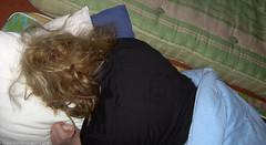 2008-12-29-11-16-09-4.jpg (martinbrampton) Tags: england unitedkingdom helen muncastercastle ravenglass december2008 helenmulroy